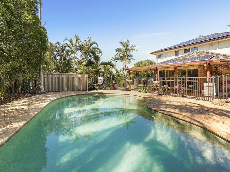 8 Haly Court, Petrie QLD 4502, Image 0