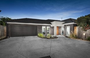 Picture of 2/1267 Stud Road, Rowville VIC 3178