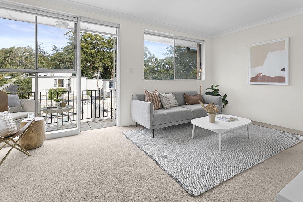 24/12-14 Epping Road, Lane Cove NSW 2066, Image 0
