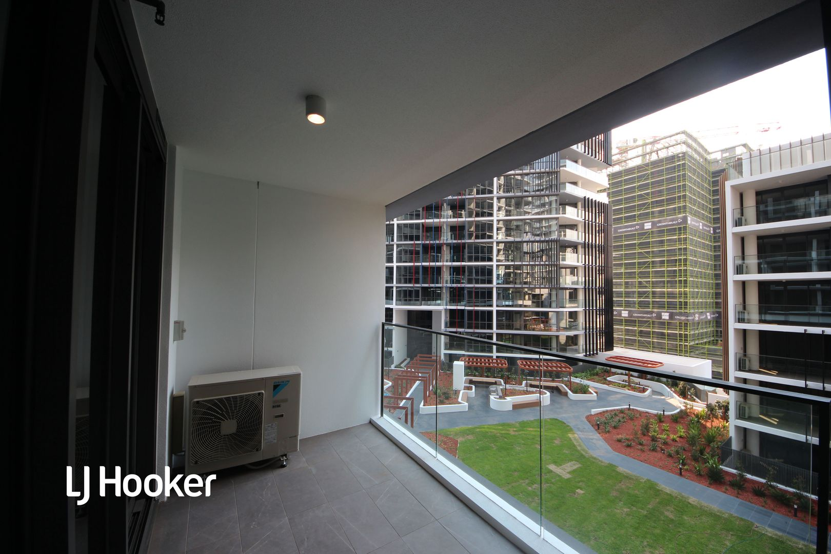 505A/101 Waterloo Road, Macquarie Park NSW 2113, Image 1