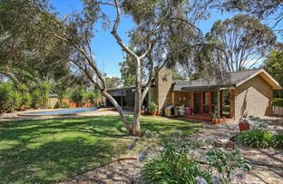 Picture of 72 Farrell Road, Benalla VIC 3672