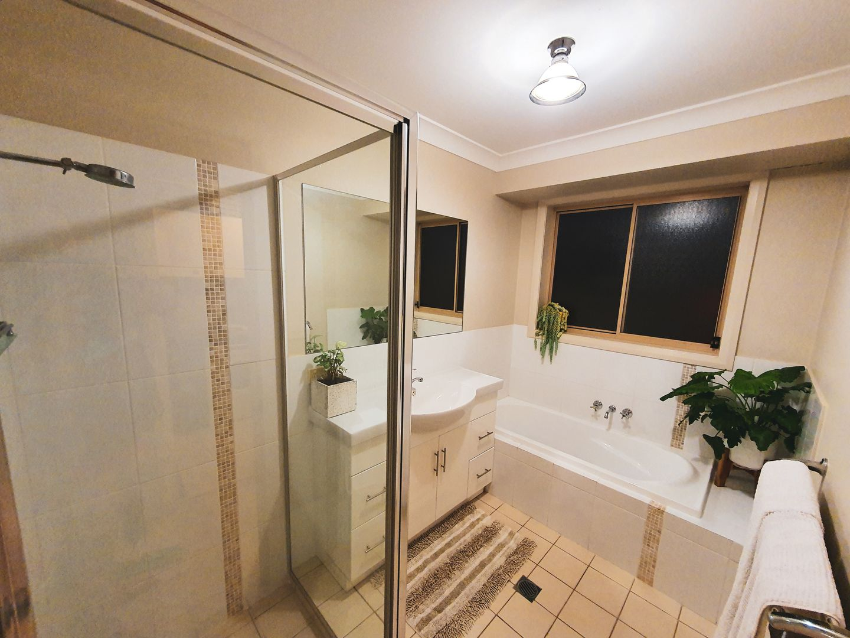 32 Blaxland Street, Parkes NSW 2870, Image 1