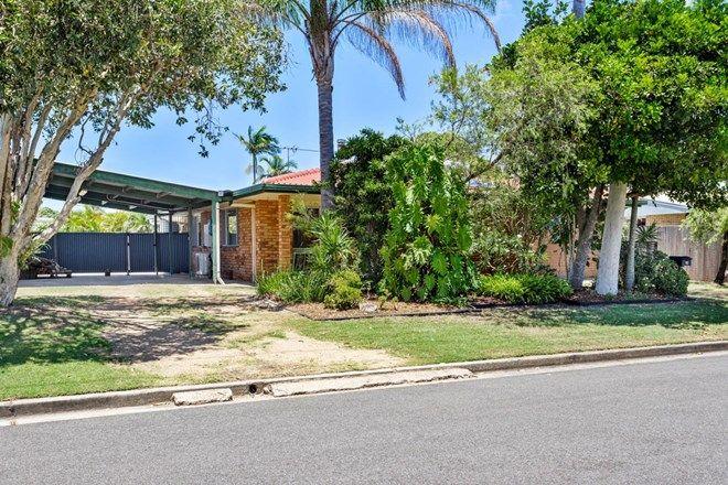 Picture of 10 Tareel Street, WURTULLA QLD 4575