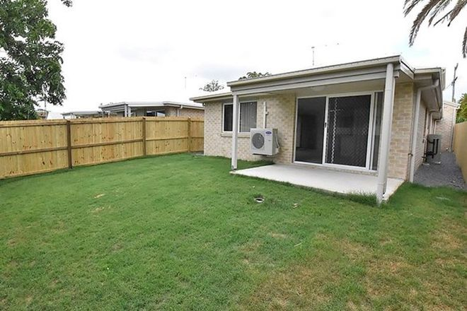 Picture of 2/25 Old Gympie Road, KALLANGUR QLD 4503