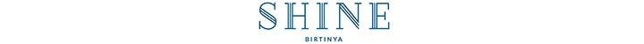 Branding for Shine Birtinya
