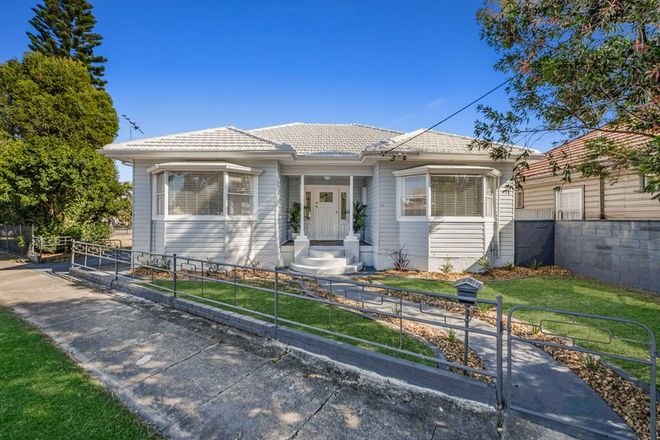 Picture of 29 Baker  Street, MAYFIELD NSW 2304