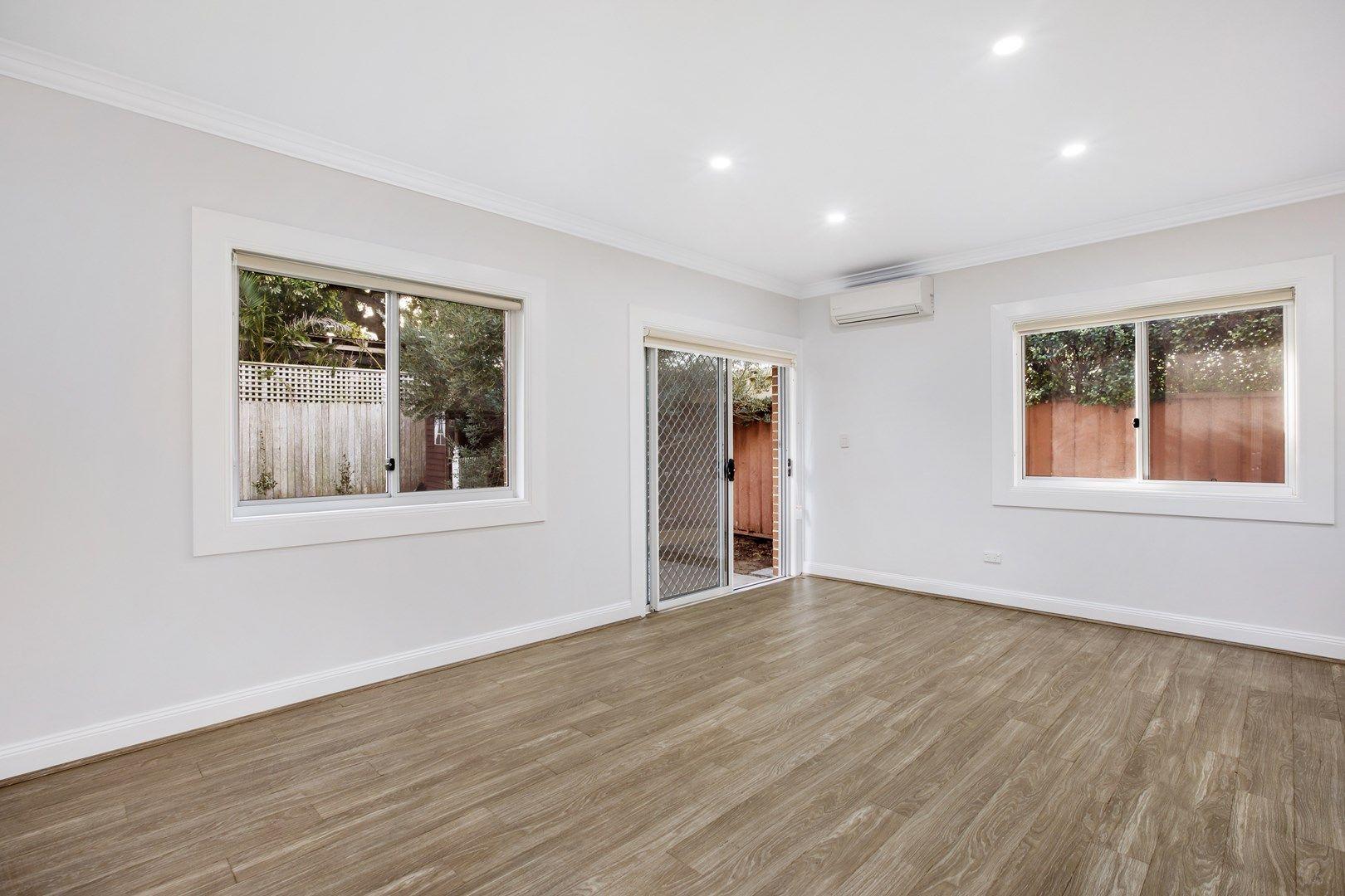 32A Australia  Avenue, Matraville NSW 2036, Image 0