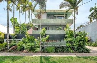 Picture of 3/248 Sheridan Street, Cairns North QLD 4870