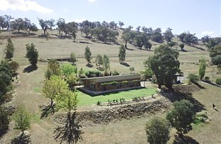 Picture of Gundagai NSW 2722