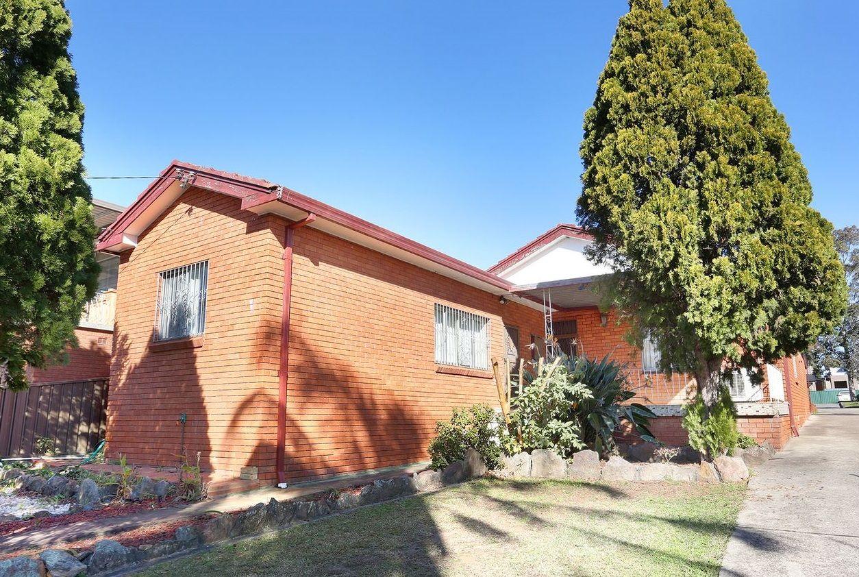91 Eton Street, Smithfield NSW 2164, Image 0
