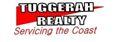 Tuggerah Realty's logo