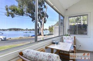 Picture of 70 Phegans Bay Road, Phegans Bay NSW 2256