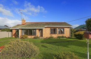 Picture of 15 Woods Street, Colac VIC 3250