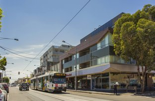 Picture of 405/800 Sydney Road, Brunswick VIC 3056