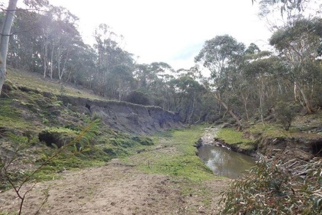 Picture of 76 Parkers Rd, PEAK VIEW NSW 2630