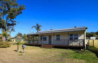 Picture of 43 Glanville Road, Sussex Inlet NSW 2540