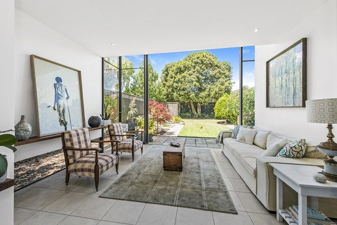 Picture of 4 James Street, BRIGHTON VIC 3186