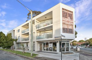 Picture of 1/395 Marrickville Road, Marrickville NSW 2204