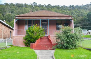 Picture of 132 Macauley Street, Lithgow NSW 2790