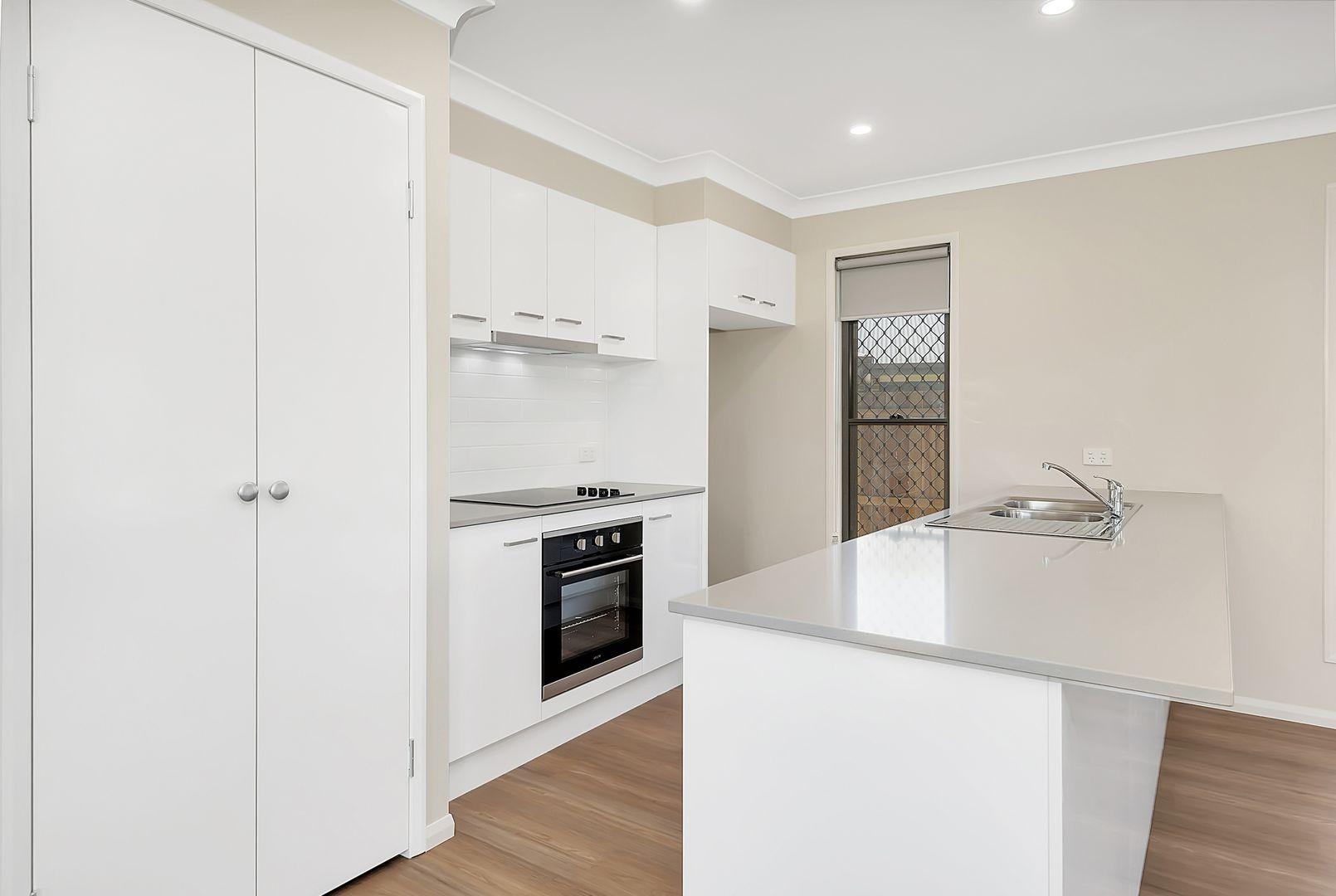 26 Karto Street, Cambooya QLD 4358, Image 2