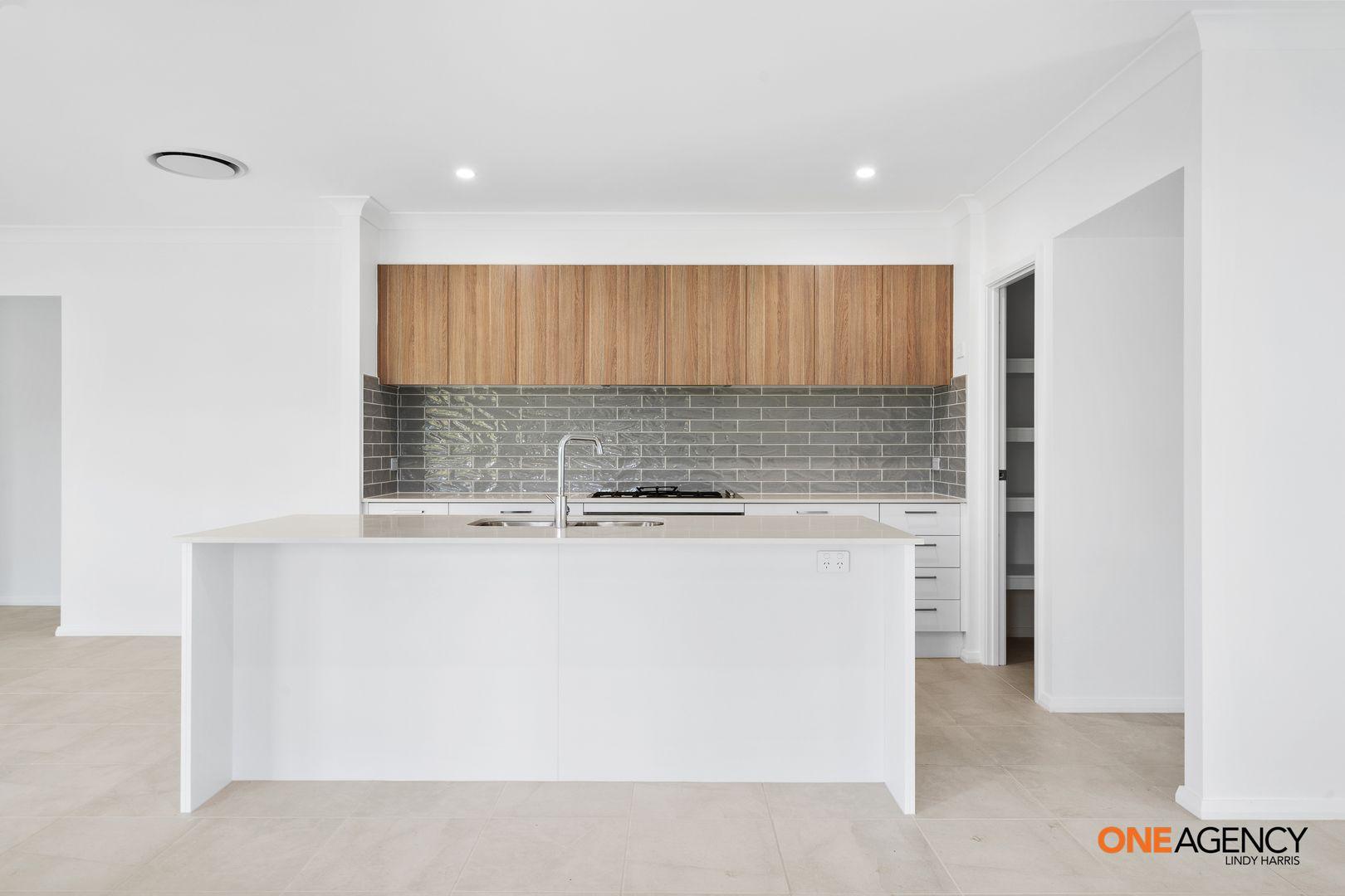 67 Lifestyle Drive, Singleton NSW 2330, Image 2