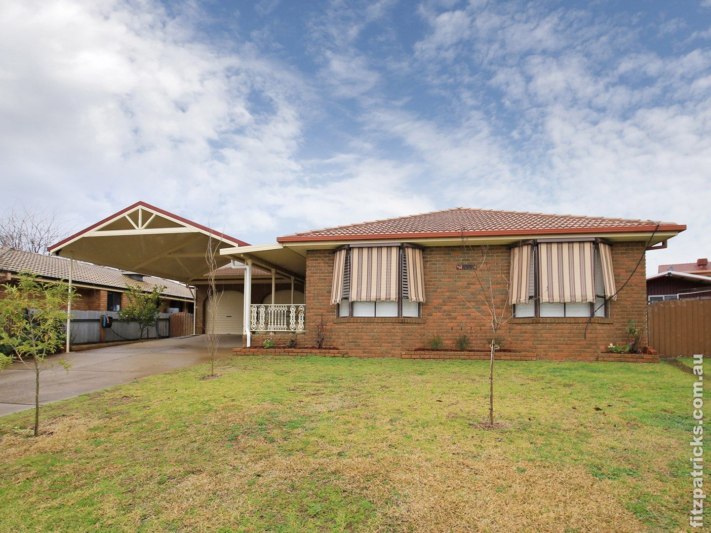 7 Berembee Road, Bourkelands NSW 2650, Image 0
