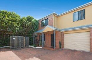 8/33 Alva Terrace, Gordon Park QLD 4031
