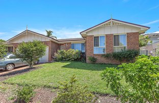 Picture of 2/2 Burrill Place, Flinders NSW 2529