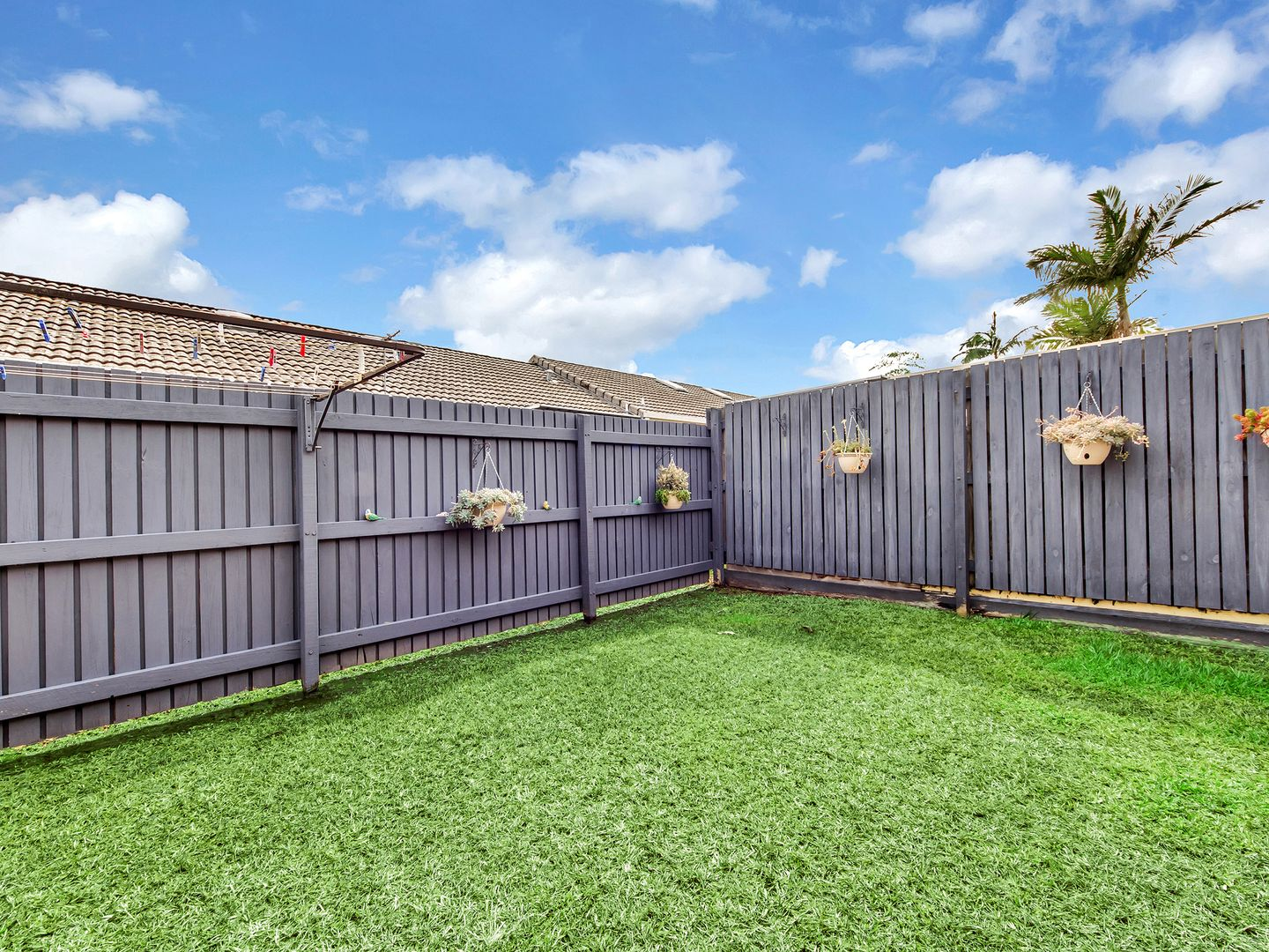 12 Pohlman crt, Brendale QLD 4500, Image 2