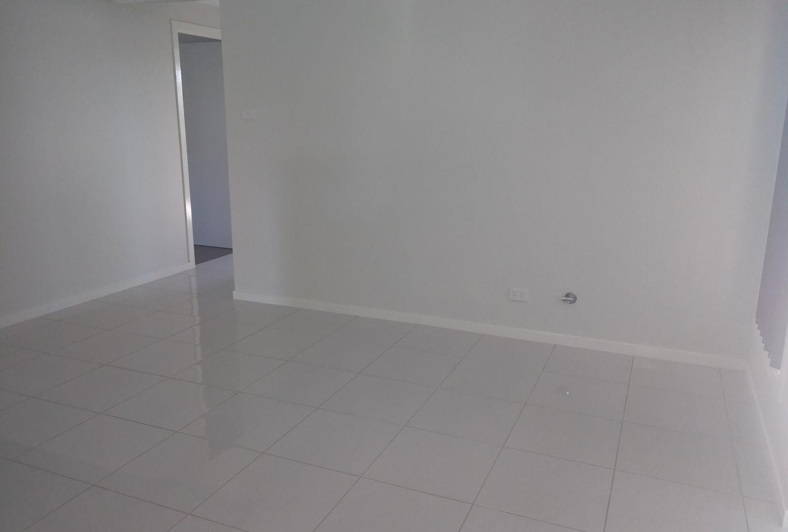 34 Rosella Circuit, Gregory Hills NSW 2557, Image 2
