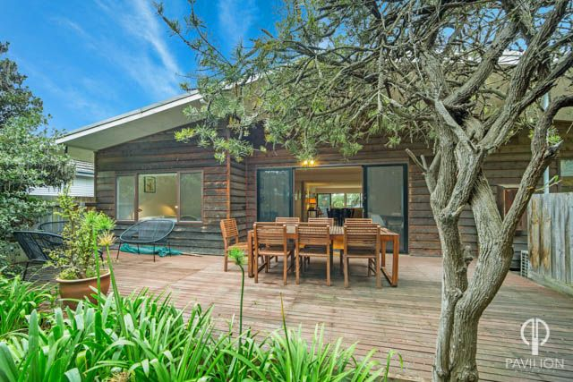 10 Werry  Road, Point Lonsdale VIC 3225, Image 0