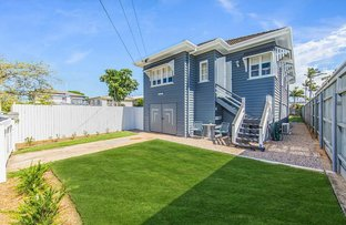 Picture of 1 Frank Street, Scarborough QLD 4020