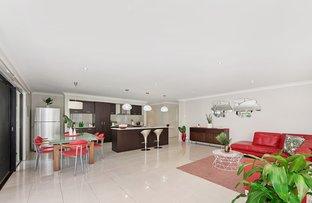 Picture of 3 Sunrise Court, Merrimac QLD 4226