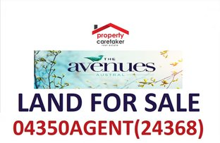 Picture of Lot 409/80 Seventh Ave, Austral NSW 2179