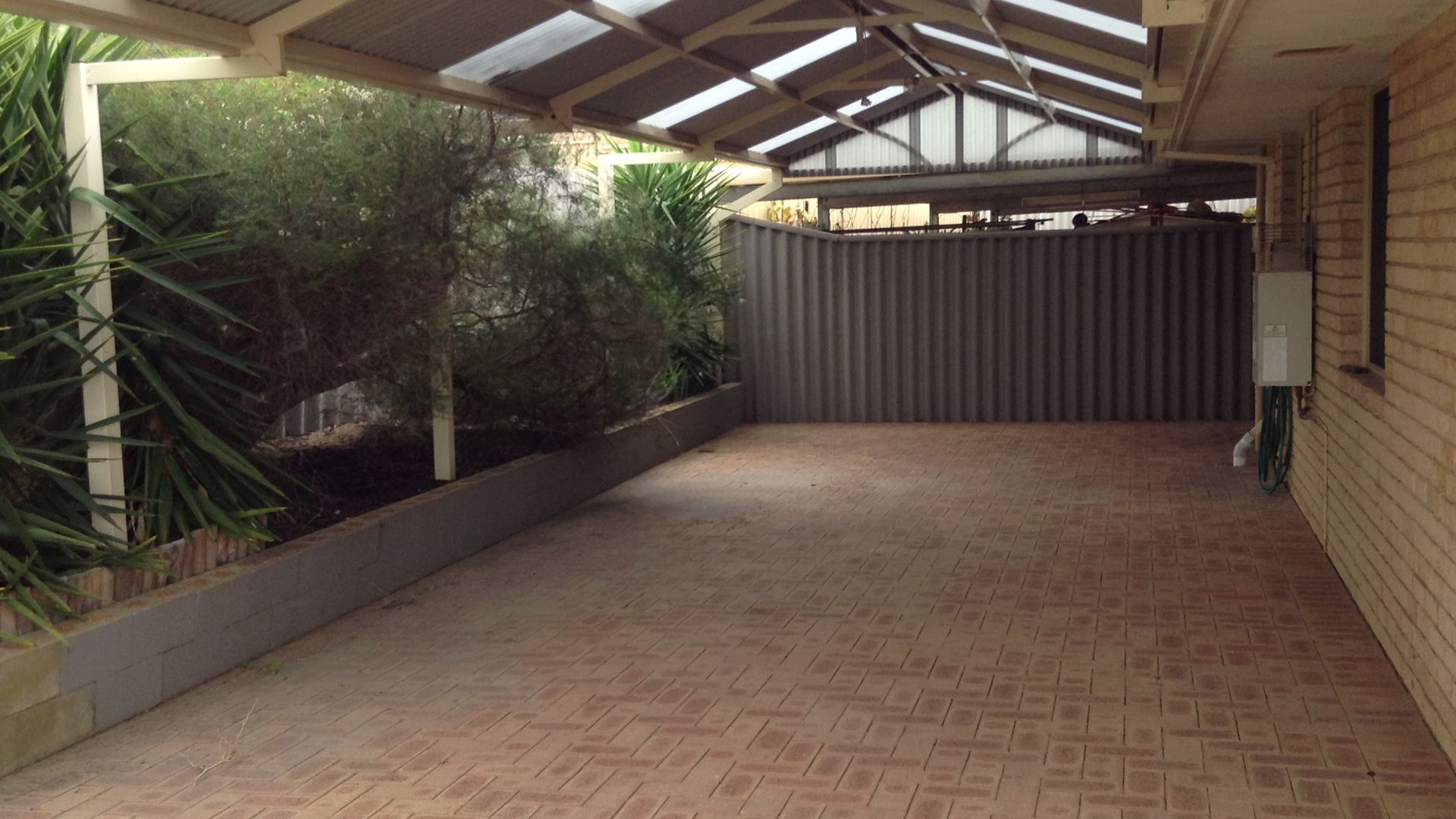 2a Roy Court, Australind WA 6233, Image 13