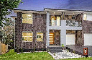 Picture of 9A Fyall Street, Ermington NSW 2115