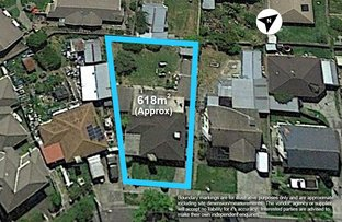 Picture of 19 Hughes Crescent, Dandenong North VIC 3175