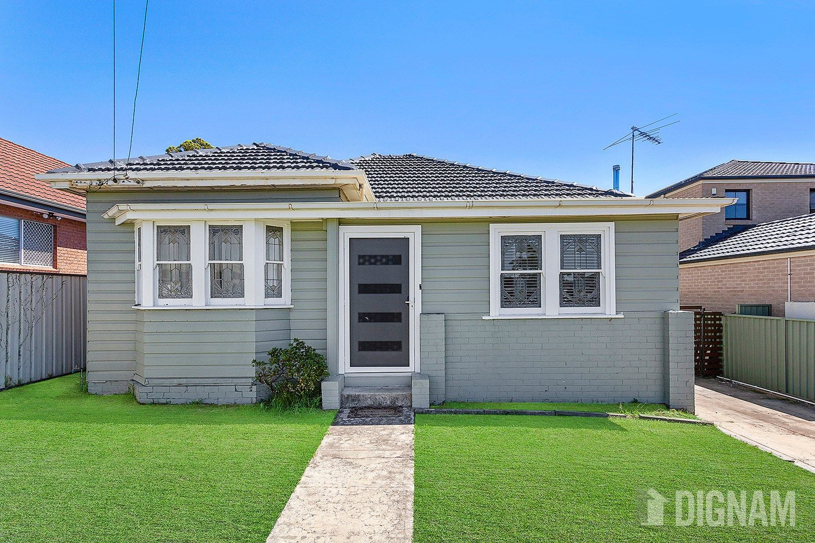 36 Collins Street, Corrimal NSW 2518, Image 0