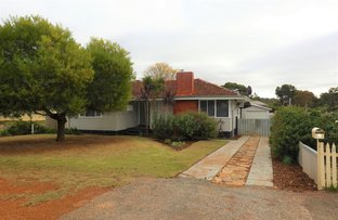 Picture of 4 Andrews Street, Narrogin WA 6312