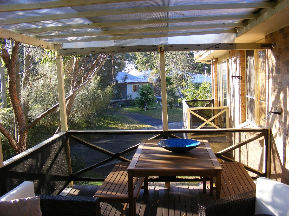 41 Curvers Drive, Manyana NSW 2539, Image 1