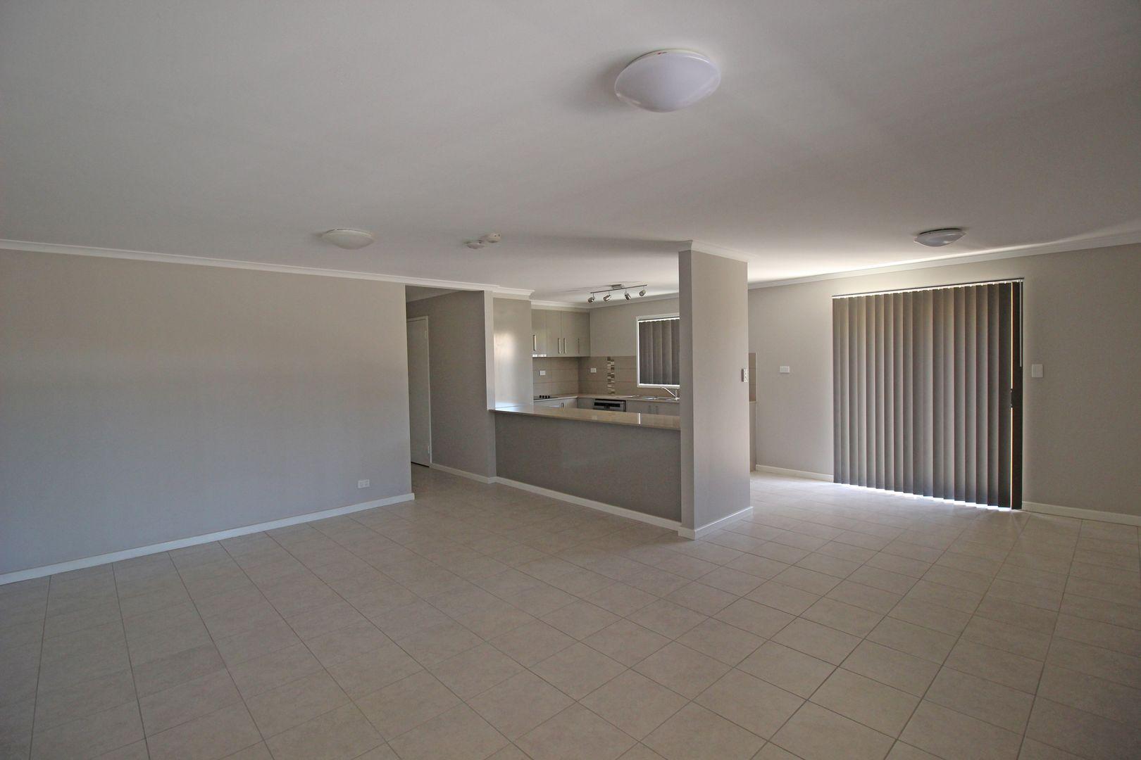 142 Paton Road, South Hedland WA 6722, Image 2