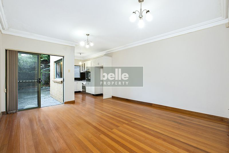 19 Waterloo Street, Rozelle NSW 2039, Image 1