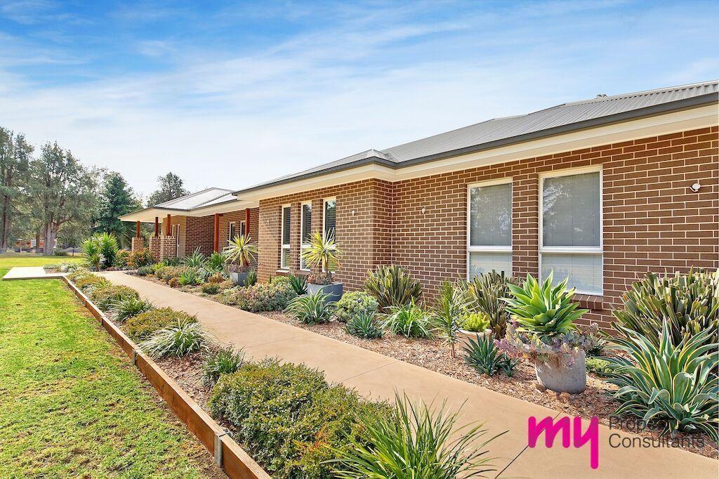 54 Lincoln Drive, Orangeville NSW 2570, Image 1