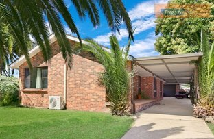 Picture of 8 Woronora Place, St Clair NSW 2759
