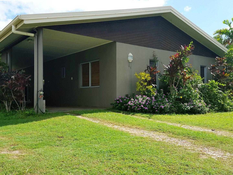 43 Taylor Street, Kurrimine Beach QLD 4871, Image 0
