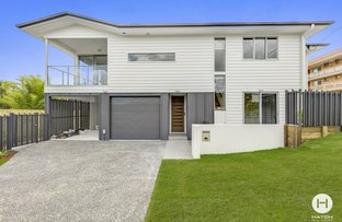 Picture of 8 Clydesdale Ave, Annerley QLD 4103