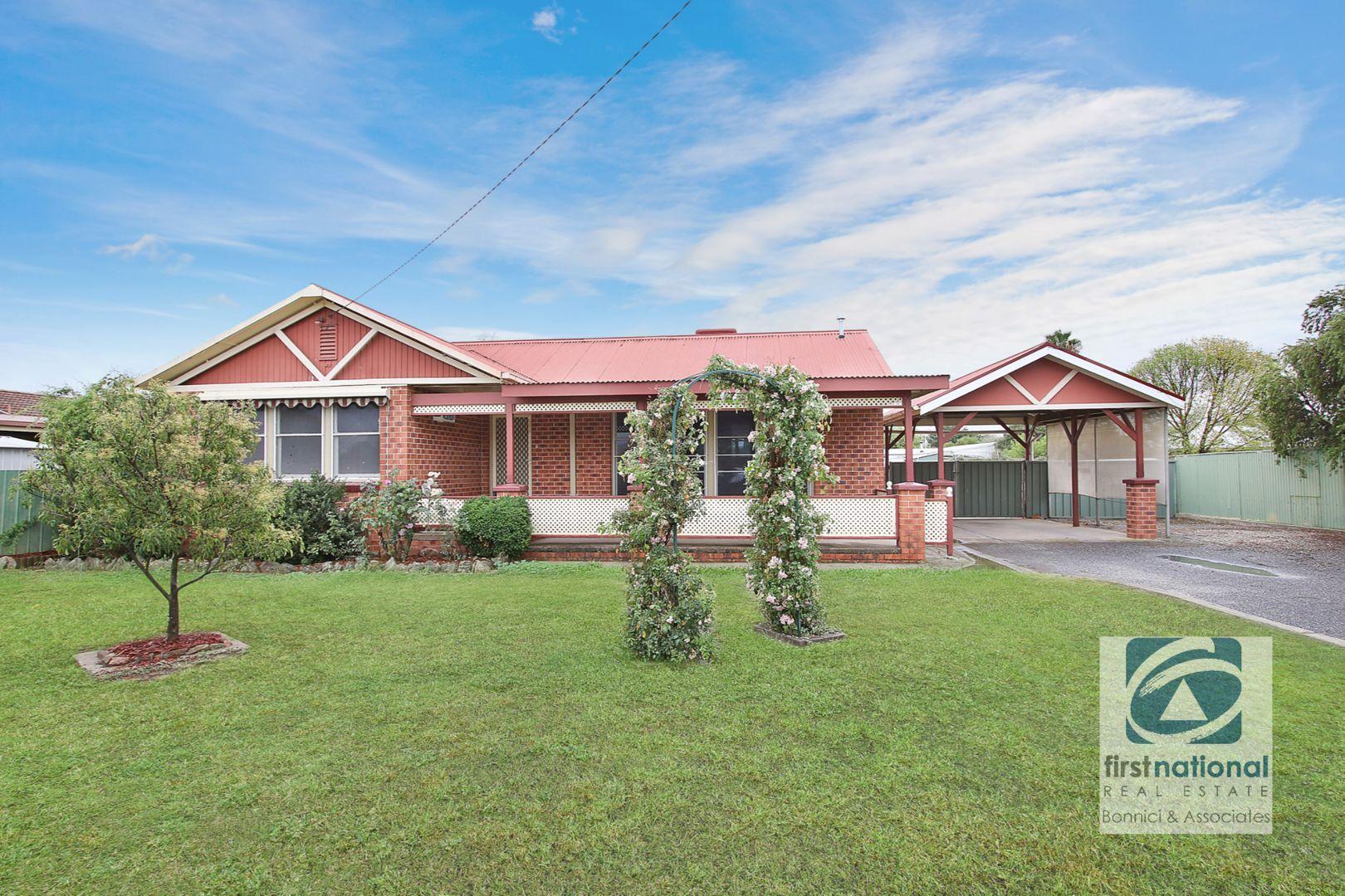 113 Pell Street, Howlong NSW 2643, Image 0