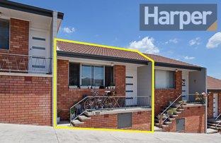 Picture of 3/123 Brooks Street, Bar Beach NSW 2300