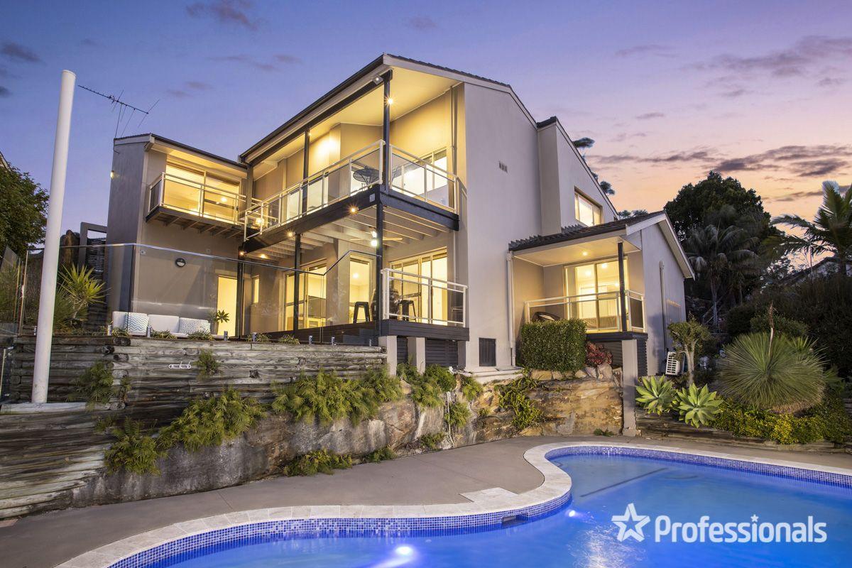 7 Flint Place, Illawong NSW 2234, Image 0