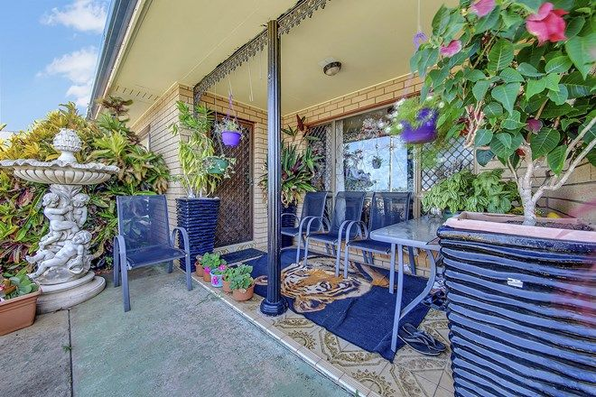Picture of 34 Jarman Street, BARLOWS HILL QLD 4703